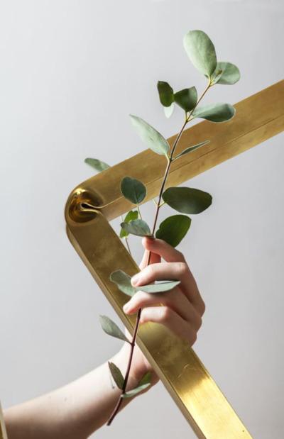 Arredamento ecosostenibile