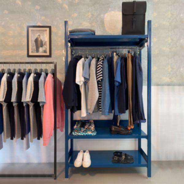 Arredamento aziendale: valorizza i tuoi spazi e accogli i tuoi clienti come a casa